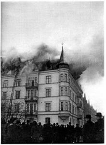 branden11